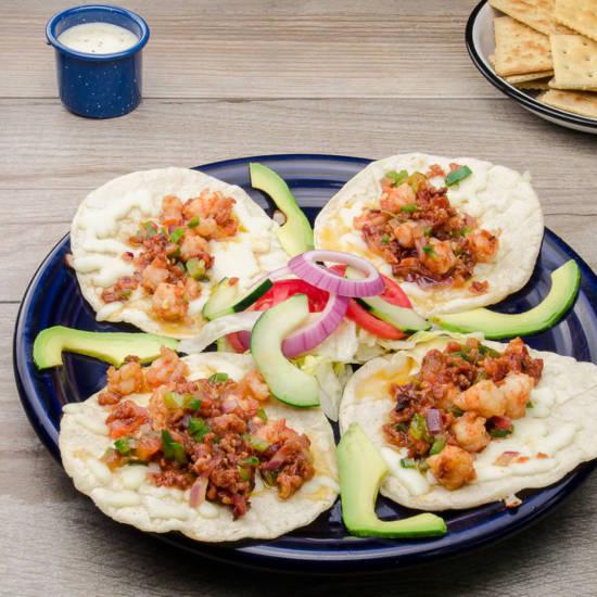 Tacos El Terco